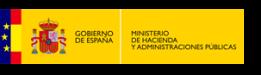 escudo m hacienda