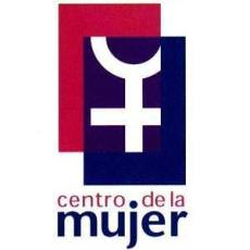 logo-centro-de-la-mujer-consuegra