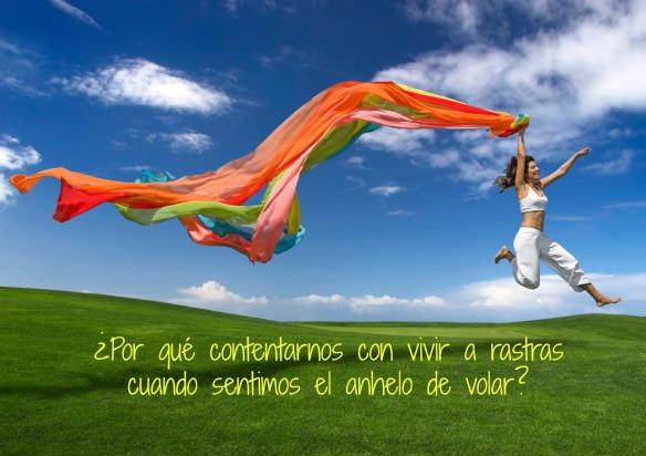 mujer-volando-cielo