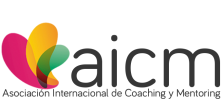 logo AICM